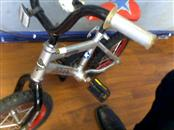 HUFFY BICYCLE Children's Bicycle ROCK IT
